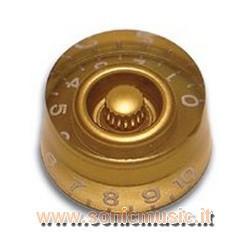 KG110 GOLD - Manopola per...