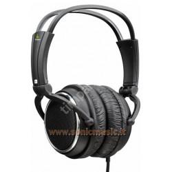 TIMPANI HP200 - CUFFIA PER DJ