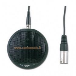 SOUNDSATION BM630 -...