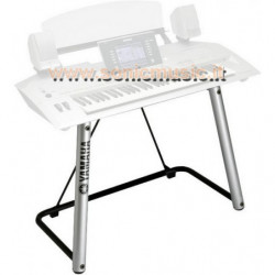 YAMAHA L7S - SUPPORTO STAND...