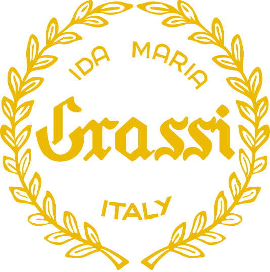 Ida Maria Grassi