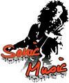Sonic Music s.r.l.