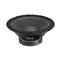 "AUDIODESIGN PRO - WOOFER 15"" 38CM 400W 8ohm"
