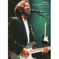 ERIC CLAPTON FOR GUITAR TAB