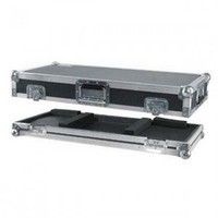 PROEL SD73PRODJ - FLIGHT CASE PROFESSIONALE PER DJ