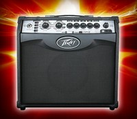 PEAVEY VYPYR VIP1 - AMPLIFICATORE COMBO DIGITALE