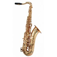 SOUNDSATION STNSX20 Sax Tenore in Sib