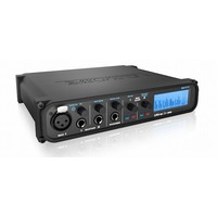 MOTU ULTRALITE AVB - INTERFACCIA AUDIO USB