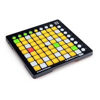 NOVATION LAUNCHPAD MINI MK2 - CONTROLLER 64 PAD MINI PER ABLETON LIVE