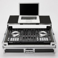 MAGMA MULTI FORMAT WORKSTATION XXL - FLIGHT CASE PER CONTROLLER