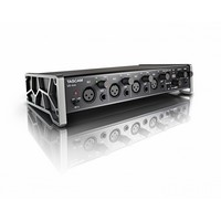 TASCAM US 4x4 - INTERFACCIA AUDIO MIDI USB