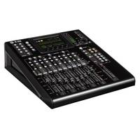 RCF M 20X - MIXER DIGITALE DESKTOP