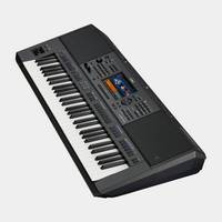 YAMAHA PSR SX700 TASTIERA WORKSTATION DIGITALE 61 TASTI