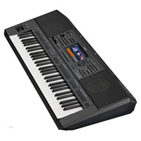 YAMAHA PSR SX900 TASTIERA WORKSTATION DIGITALE 61 TASTI