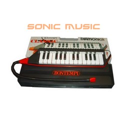 BONTEMPI MP426 Diamonica