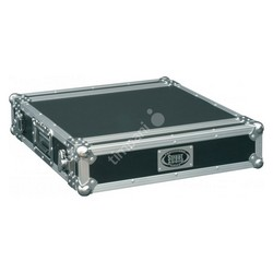 STREET AUDIO EV2 - FLIGHT CASE PROFESSIONALE 2U