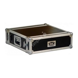 STREET AUDIO EV3 - FLIGHT CASE PROFESSIONALE 3U