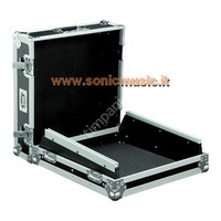 STREET AUDIO MXCASE - FLIGHT CASE PROFESSIONALE PER MIXER
